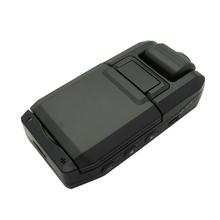 cheap auto video recorder
