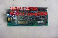 Second hand motherboard 9300ep lenz evs9326-ep motherboard 9321mp . 20.21 cpu motherboard
