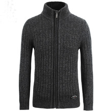 popular jumpers for men