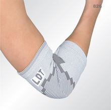 basketball elbow support promotion