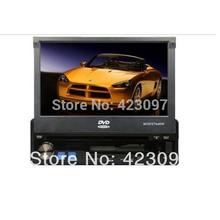 gps tv digital 7 promotion