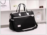 Women portable travel bags men large capacity waterproof foldable luggage duffle pregnant  maternity baby mama bag free shipping