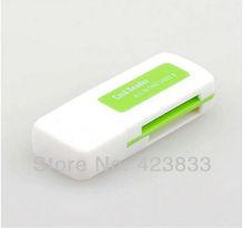 wholesale mc card reader