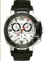 2013 Sports men's watches