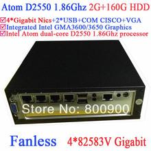 wholesale intel gigabit nic