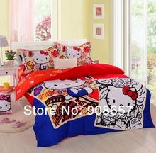 wholesale comforters twin size