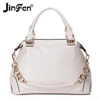 Trend 2014 women's handbag fashion handbag one shoulder women's cross-body bag