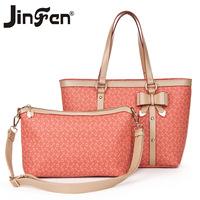 2014 women's handbag shoulder bag handbag messenger bag picture women's bag