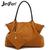 Women's handbag 2014 winter fashion trend of the fashion one shoulder cross-body handbag