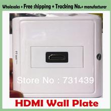 popular hdmi wall