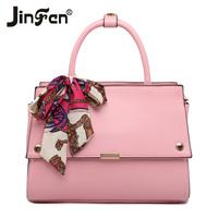 Women's handbag trend 2014 summer candy color clamshell handbag