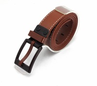 2014 New Vintage Fashion Men Unisex Belt,Strap Buckle Women Belt Cintos Femininos Free Shipping