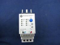 Allen Bradley    E3 Plus  193-EC2BD