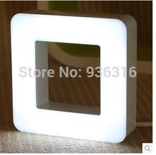 wholesale light care