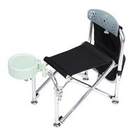 Fishing chair multifunctional folding fishing chair fishing stool