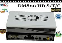popular dvb 800