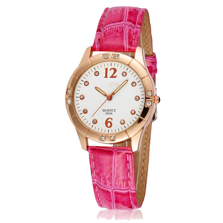 Часы омакс женские наручные
