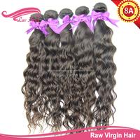 Water wave brazilian virgin hair mocha hair products 6a unprocessed wet and wavy human hair unprocessed virgin hair