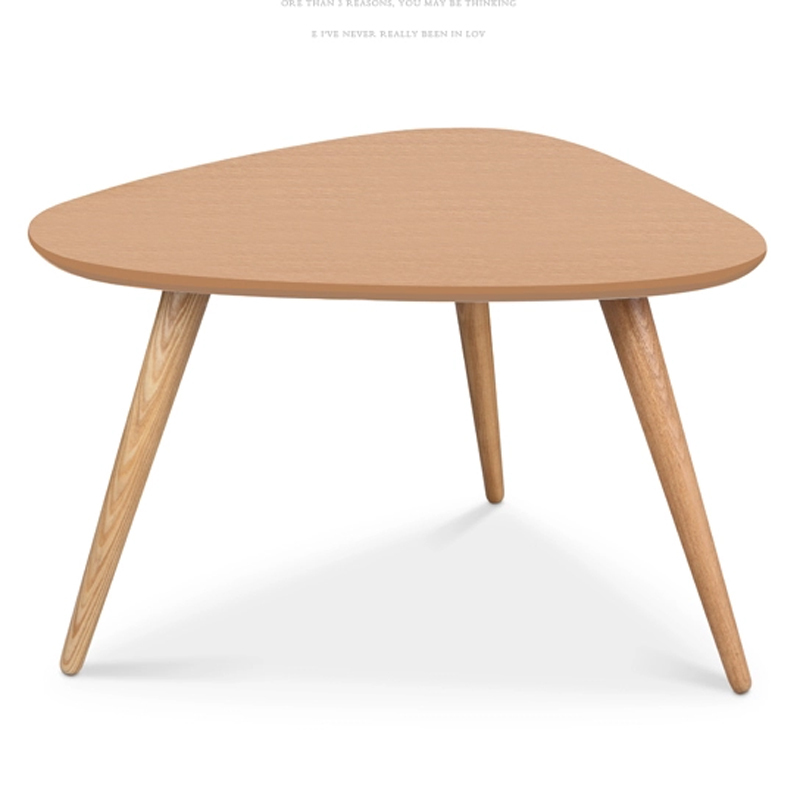 Table side table accent tables home furniture for living room jpg