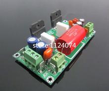 popular power amplifier dc