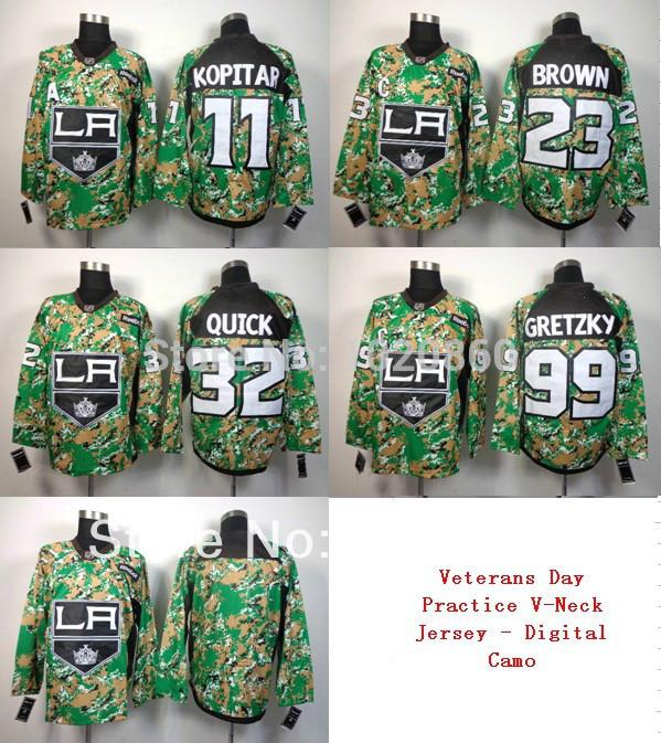 Digital Camo Hockey Jerseys Digital Camo Nhl Jerseys