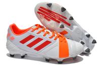 футбольные бутсы сломанной большой sito футбол обувь спортивная обувь gz