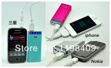wholesale phone backup battery