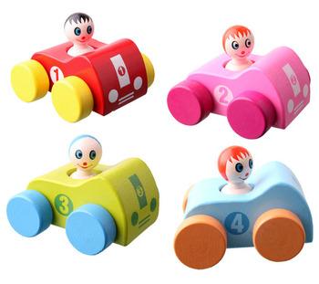 Классические игрушки