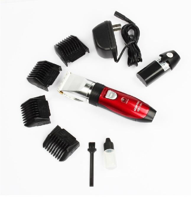 hair cutting supplies - photo #23