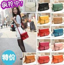 satchel handbag price