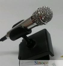 cheap mini mic