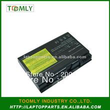 wholesale replace laptop batteries