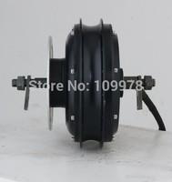 1500W Spoke Hub Motor for  electric motorcycle motor