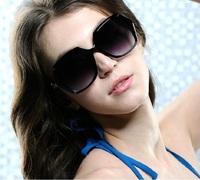 Free Shipping2014 Fashion Frog Mirror Sunglasses Aviator glasses Vintage Eyeglasses glasses Women Polarized Lenses Sunglasses