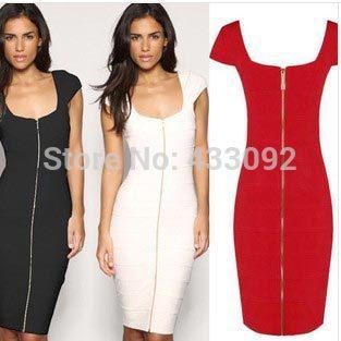 Женское платье Other  N303-TBXDA цена
