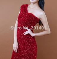 Free Shipping  Magic Scarf Fashion Scarf/Soft Magic Shawl For Ladies' Beauty High Quality Wrap 2pcs/lots