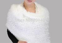 Free Shipping  Magic Scarf Fashion Scarf/Soft Magic Shawl For Ladies' Beauty High Quality Wrap 10pcs/lot