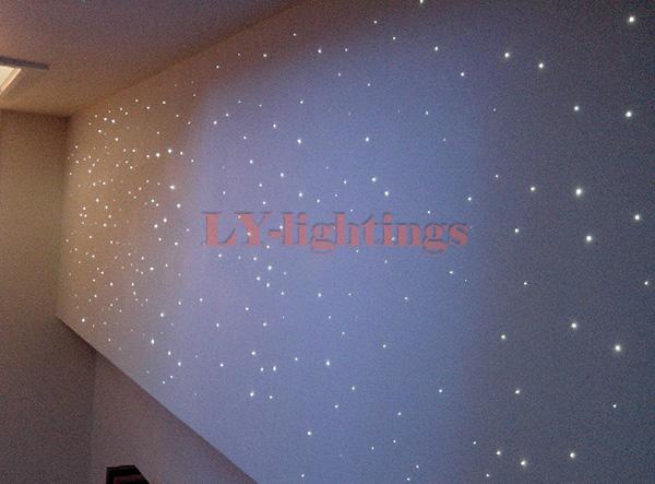 Led Soffitto Stellato : Confronta i prezzi su Starry Sky Ceiling ...