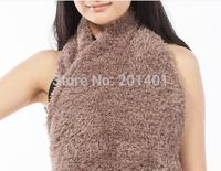 Free Shipping  Magic Scarf Fashion Scarf/Soft Magic Shawl For Ladies' Beauty High Quality Wrap 14pcs/lot