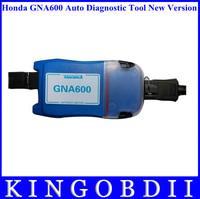 High Quality For H-0nda GNA600 tester for H-onda HDS HIM VCM PCM IMMOBILIZER KEY key programmer tool,For Hona Diagnostic Tool