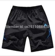 popular running shorts men
