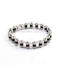 bracelet hinge promotion