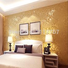 3d wallpaper promotion