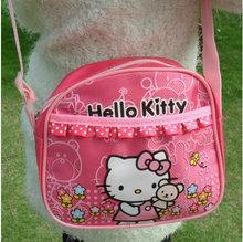 wholesale kids messenger bag