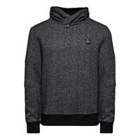 Jj 50 hat zipper decoration soft fabric male with a hood long-sleeve pullover sweatshirt