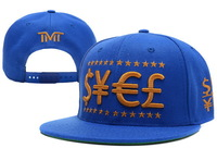 Free shipping Active  TMT BBC Snapback,men and ladies sun hats,Raised Embroidery Letter on Front Middle.