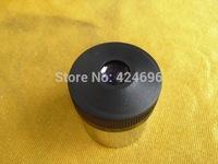 2014 Top Fasion Promotion Freeshipping The Spot China The Eyepiece Binocular Binoculars Telescope Eyepiece K12 Mm