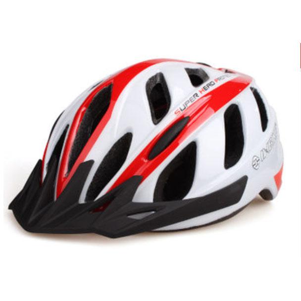 high quality BMX helmet Adults Cycling helmets for men(China (Mainland))
