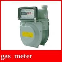 G1.6 aluminium indoor gas meter Gas Meter G1.6 free shipping