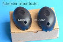 cheap photoelectric